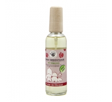 Boles D'olor Pet Remedies Huis Parfum Bosvruchten - Frutos del Bosque
