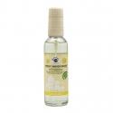 Boles D'olor Pet Remedies Huis Parfum Limonade - Limonada
