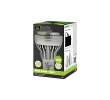 Reptile Systems New Dawn LED 10w Vertical Position E27