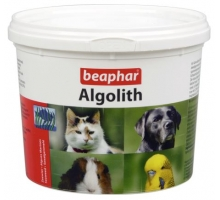 Beaphar Algolith [Zeewier] 500 gram