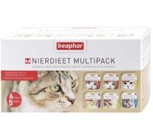 Beaphar Nierdieet kat Multipack 6x100 gram