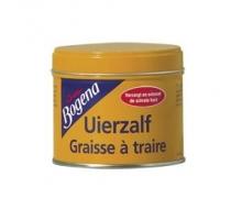 Beaphar Uierzalf geel 300 gram