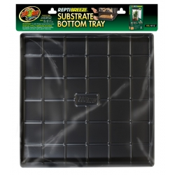 Zoo Med Reptibreeze Substrate tray for NT-11, NT-12