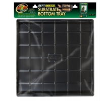 Zoo Med Reptibreeze Substrate tray for NT-13