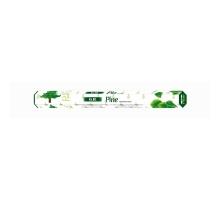GR Pine Wierook