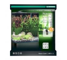 DENNERLE Nano Cube Basic 60L