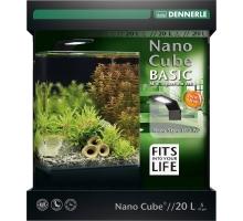 DENNERLE Nano Cube Basic 30L