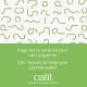 Catit Senses 2.0 Super Circuit