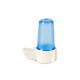 TT Waterflesje Hoge Tuit Blauw