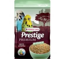 Prestige Premium Grasparkieten 800 g