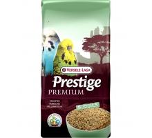 Prestige Premium Grasparkieten 2,5 kg
