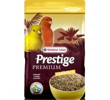 Prestige Premium Kanaries 800 g