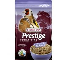 Prestige Premium Inlandse Vogels 800 g