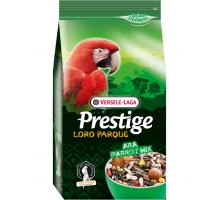 Prestige Premium Ara Parrot Mix 2 kg