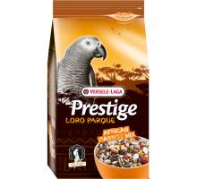 Prestige Premium African Parrot Mix 10 kg