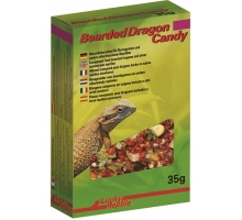 Lucky Reptile Bearded Dragon Candy 35 gram