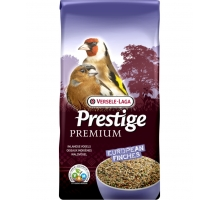 Prestige Premium Inlandse Vogels 20 kg