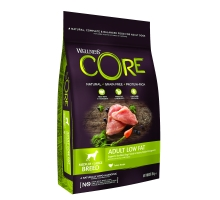 Wellness CORE dry health weight turkey 10 KG