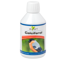 Avian Calciferol 250 ml