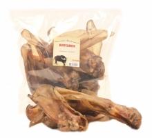 Lamphen Buffeloren met vlees 10 stuks