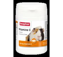 Vitamine C tabletten Cavia
