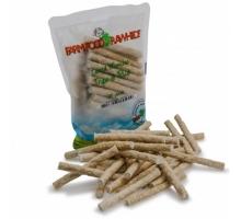 Farm Food Rawhide dental munchie pens 35 stuks