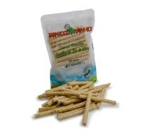 Farm Food Rawhide dental munchie natural 35 st