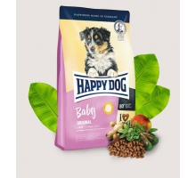 Happy Dog Supreme Young Baby Original 10 kg