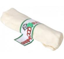Farm Food Rawhide dental roll L 25 cm