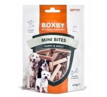 Proline Boxby Mini Bites 100  gr