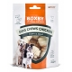 Proline Boxby Dog Chews Kip 6 stuks