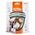 Proline Boxby Dog Chews Chicken 6 stuks