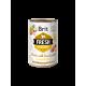 Brit Fresh Chicken with Sweet Potato 400gr