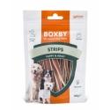Proline Boxby Strips 100 gram