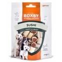 Proline Boxby Sushi For Dogs 100 gram