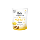 Brit Functional Snack Mobility Squid 150 gr