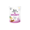 Brit Functional Snack Immunity Insect 150 gr