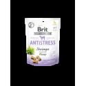Brit Functional Snack Antistress Shrimps 150 gram