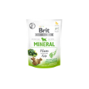Brit Functional Snack Mineral Ham for Puppies 150 gr
