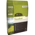 Acana Regionals Grasslands Kat 340 gram