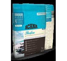 Acana Regionals Pacifica Kat 5,4 kg