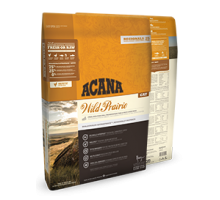 Acana Regionals Wild Prairie Kat 1,8 kg