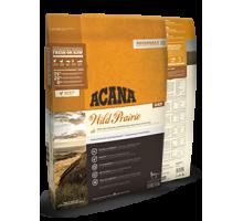 Acana Regionals Wild Prairie Kat 5,4 kg