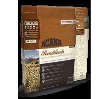 Acana Regionals Ranchland Kat 1,8 kg