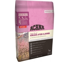 Acana Single Grass-Fed Lamb 17 kg