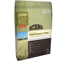 Acana Single Yorkshire Pork 6 kg