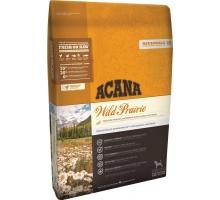 Acana Regionals Wild Prairie 2 kg