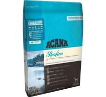 Acana Regionals Pacifica 11,4 kg