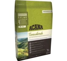 Acana Regionals Grasslands 6 kg