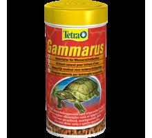 Tetra ReptoMin Gammarus 250 ml schildpadvoeder